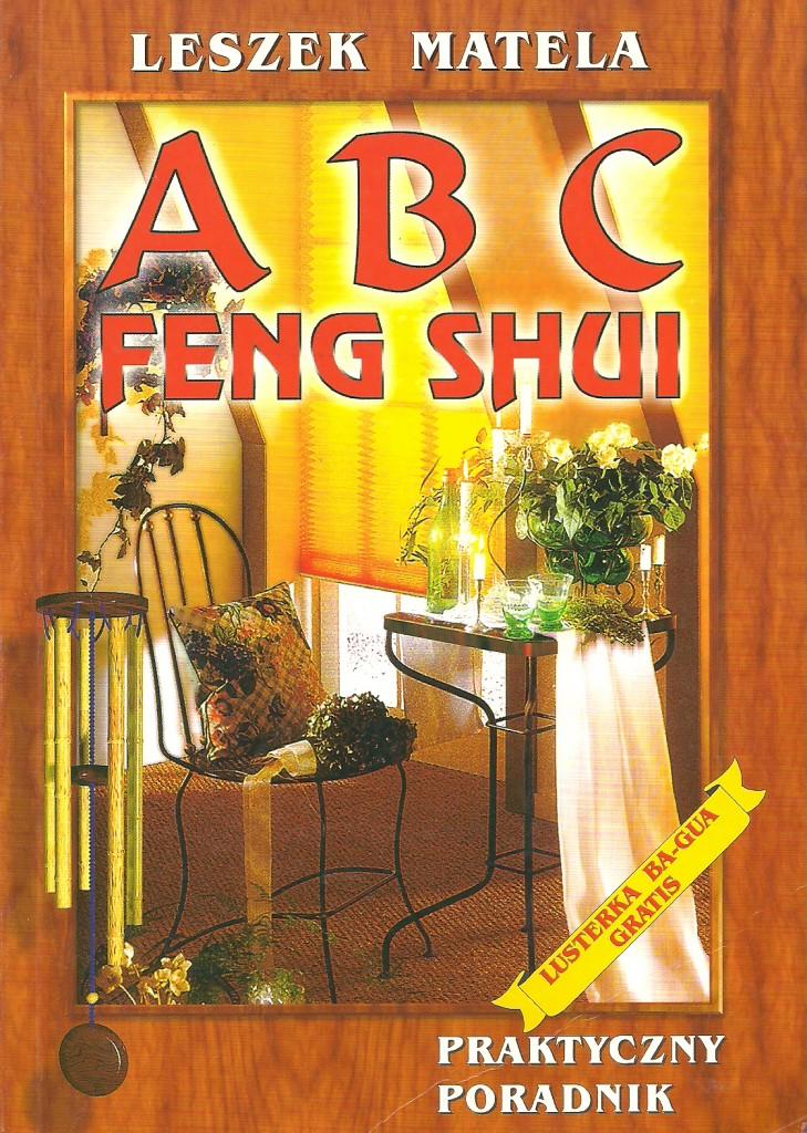ABC fengshui