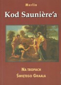 Kod Sauniere'a —Wstęp