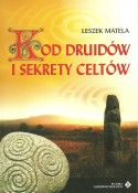 Kod druidów isekrety Celtów