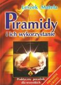 Piramidy iich wykorzystanie