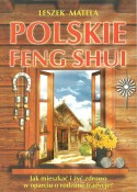 Polskie FengShui