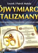 Trójwymiarowe talizmany
