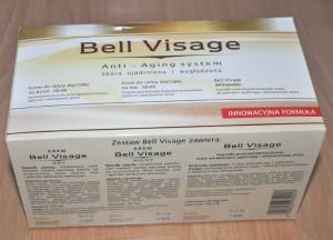 Bell visage