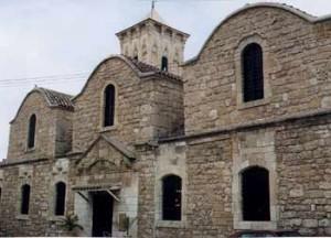 cypr-domy
