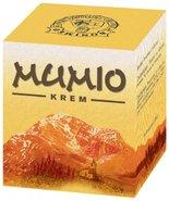 Mumio-Krem