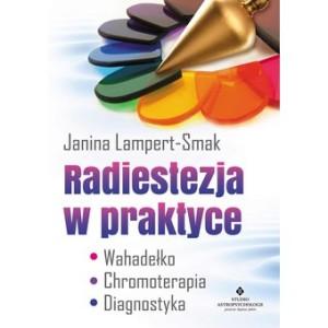 radiestezja-w-praktyce